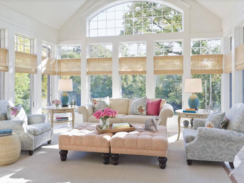 23 Traditional Living Rooms-13