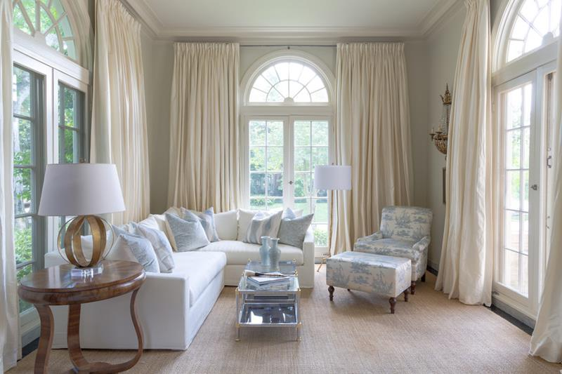 23 Traditional Living Rooms-21
