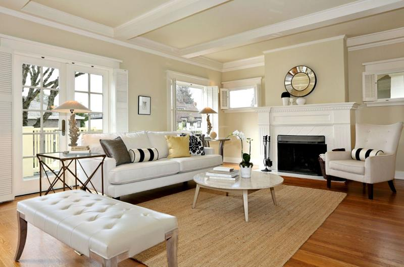 23 Traditional Living Rooms-5
