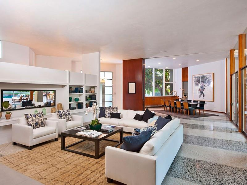 24 High Class Living Room Designs-3