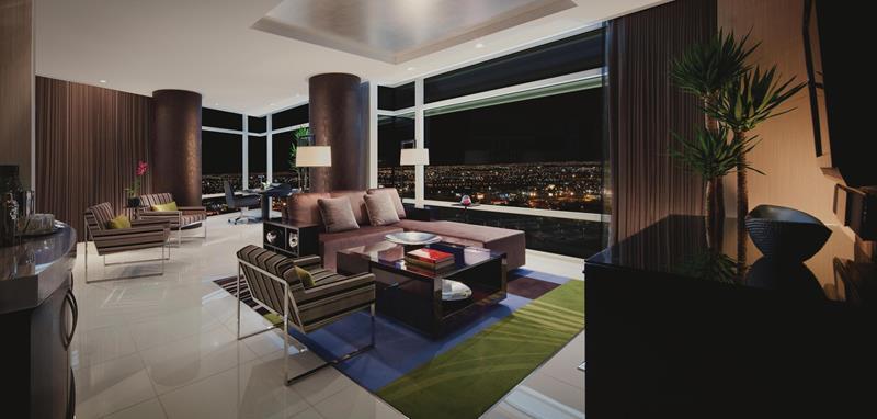 24 High Class Living Room Designs-8