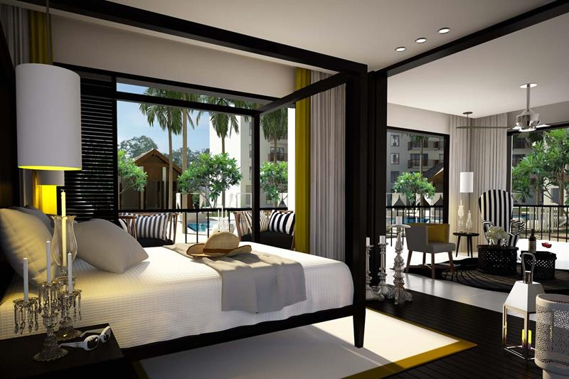 25 Beautiful Master Bedrooms-2