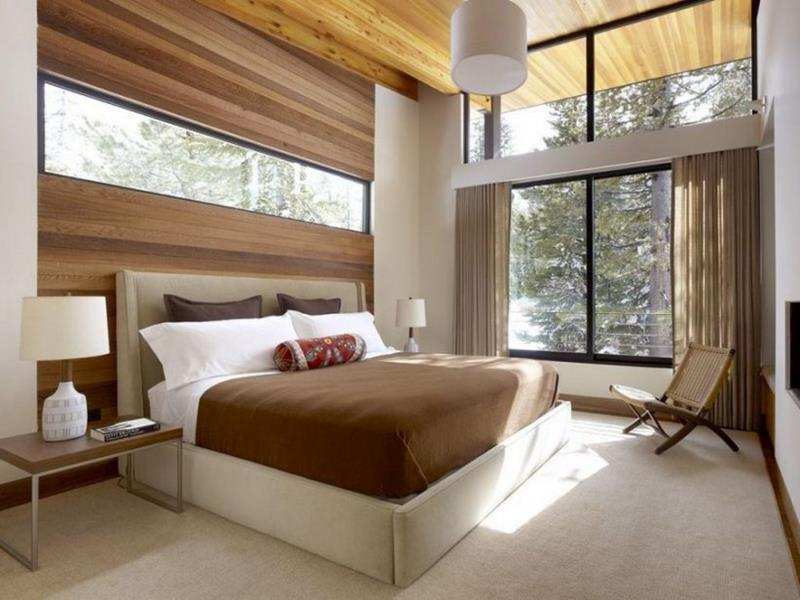 25 Beautiful Master Bedrooms-8