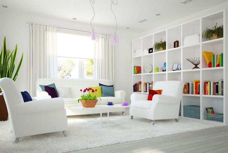 25 Bright Living Rooms-1