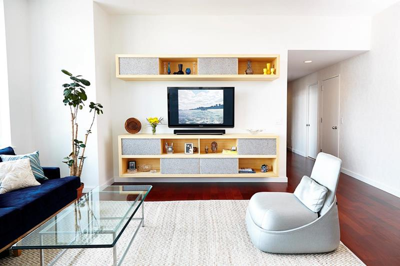 25 Bright Living Rooms-2