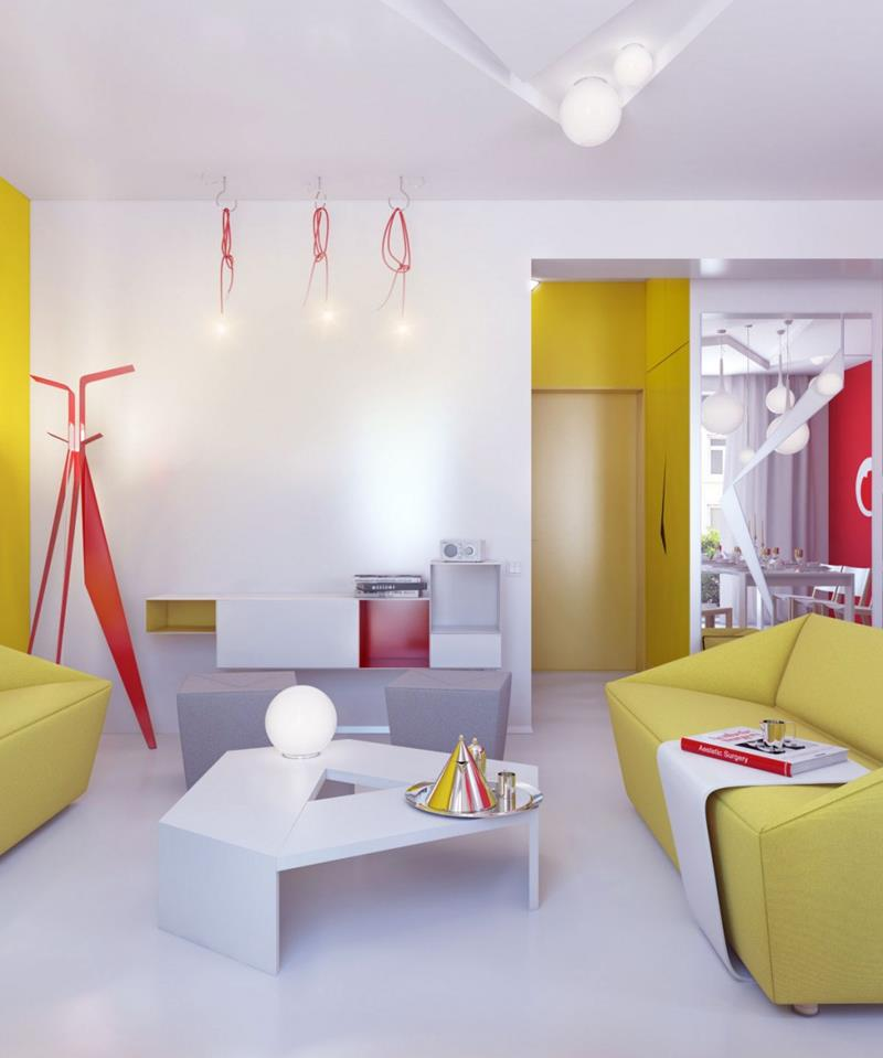 25 Bright Living Rooms-4