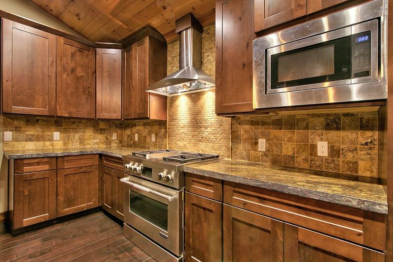 23 Brown Kitchen Designs-17