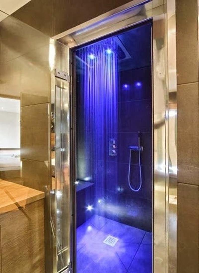 24 Stunning Rain Shower Designs-3
