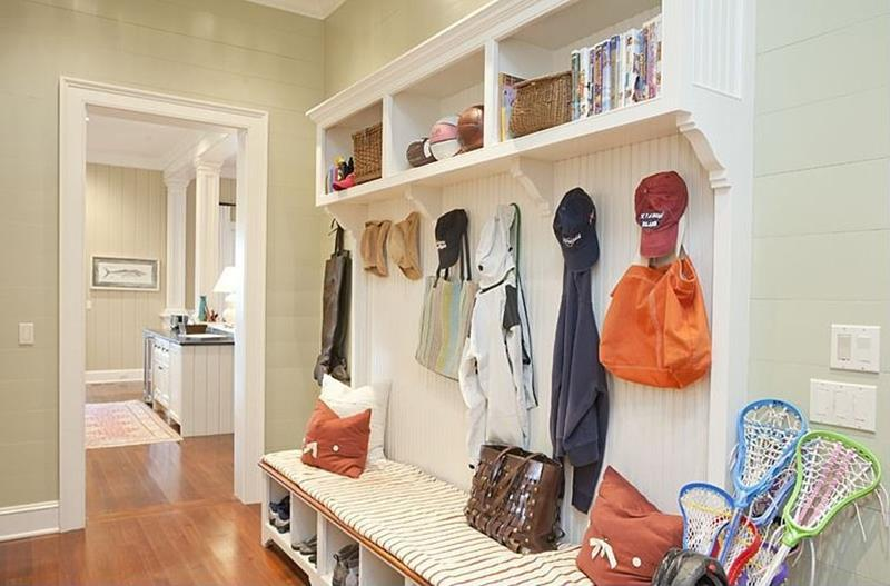 25 Jaw Dropping Entryways-11