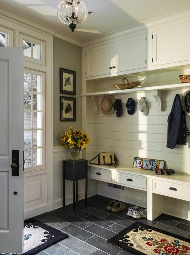25 Jaw Dropping Entryways-18