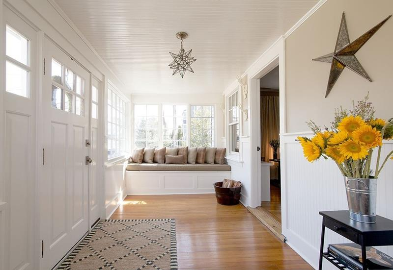 25 Jaw Dropping Entryways-22