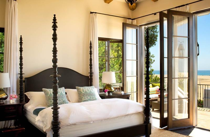 25 Master Bedrooms with a View-11