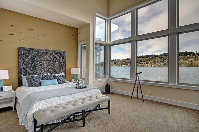 25 Master Bedrooms with a View-17