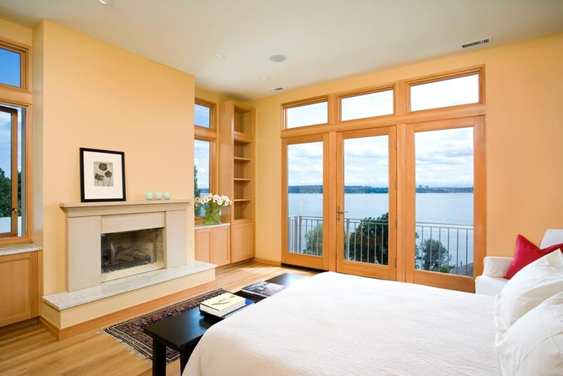 25 Master Bedrooms with a View-18