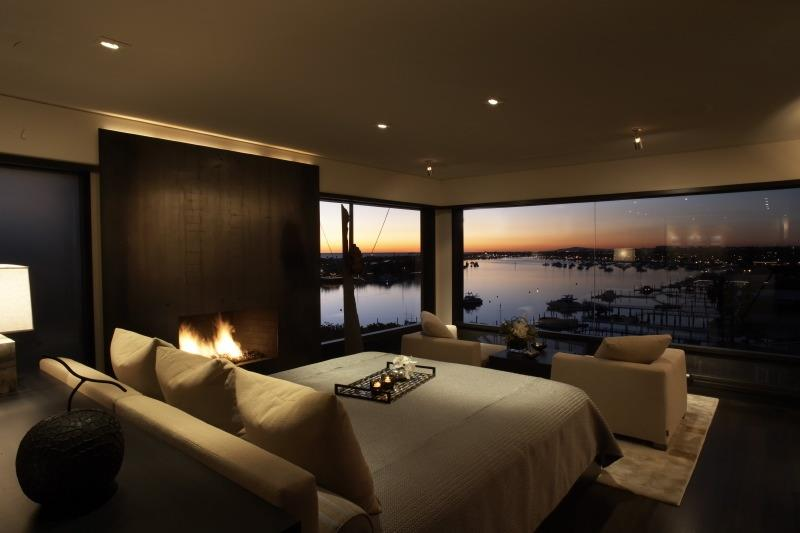 25 Master Bedrooms with a View-21