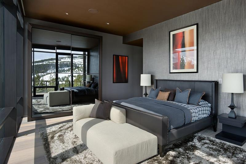 25 Master Bedrooms with a View-24