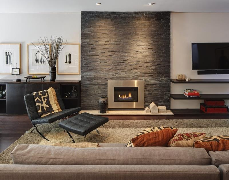 25 Modern Living Room Designs-6