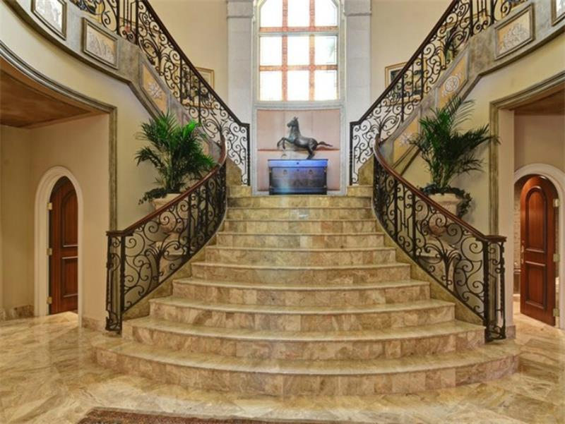 10 of the Most Expensive Homes Sold in the United States in 2015-6b