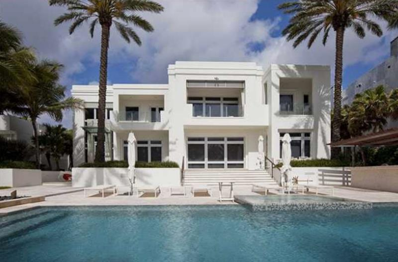 10 of the Most Expensive Homes Sold in the United States in 2015-8b
