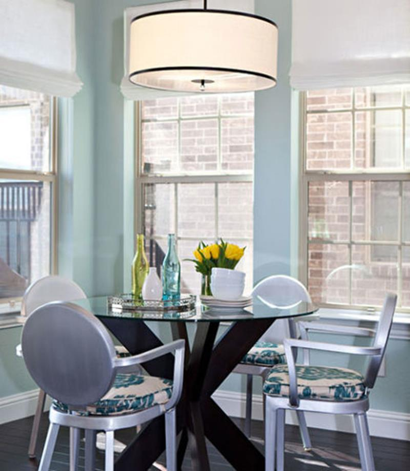 12 Amazing Dining Room Remodels-8b