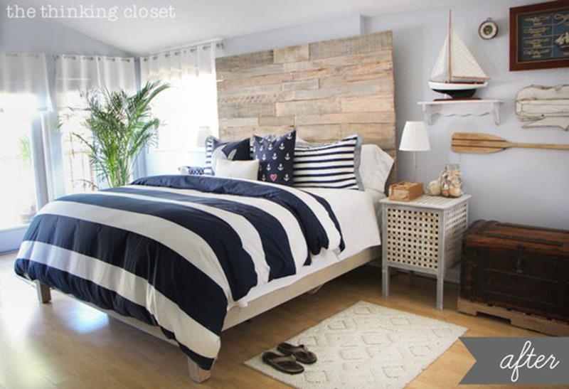 12 Jaw Dropping Master Bedroom Remodels (Before and After)-12b