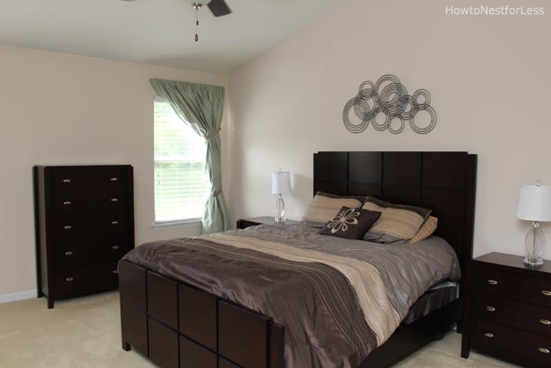 12 jaw dropping master bedroom makeovers before and after 20693 | 12 jaw dropping master bedroom remodels before and after 2