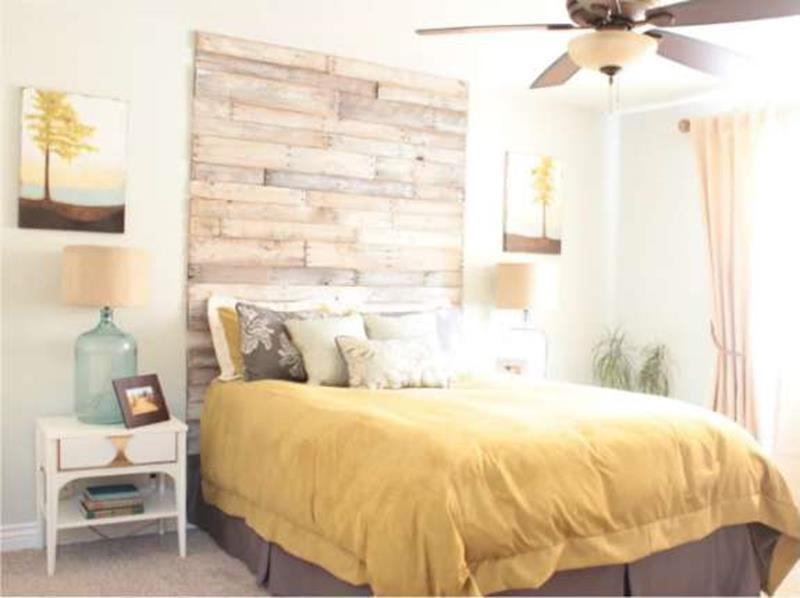 12 Jaw Dropping Master Bedroom Remodels (Before and After)-5b