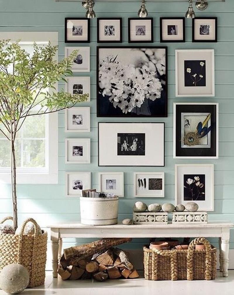 23 Shabby Chic Living Room Design Ideas-1