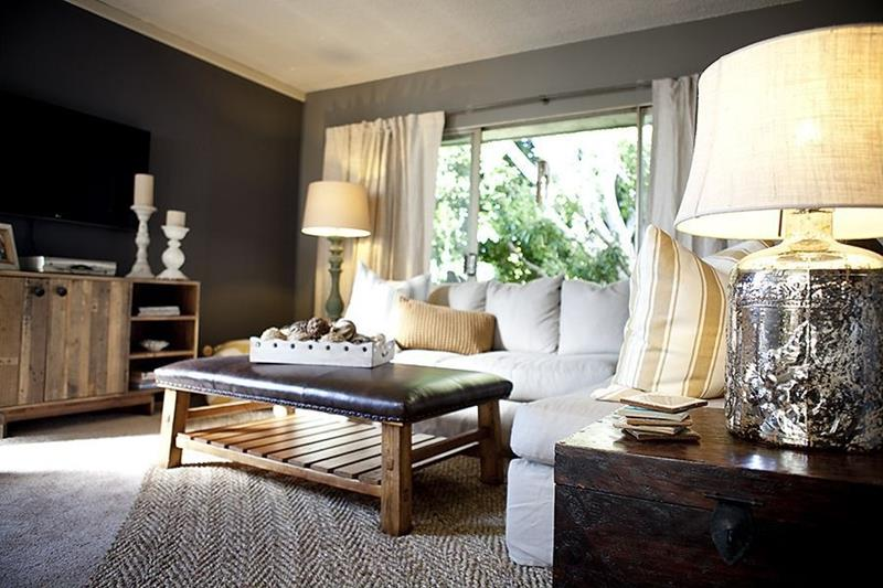 23 Shabby Chic Living Room Design Ideas-16