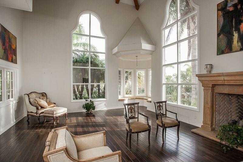 23 Shabby Chic Living Room Design Ideas-18