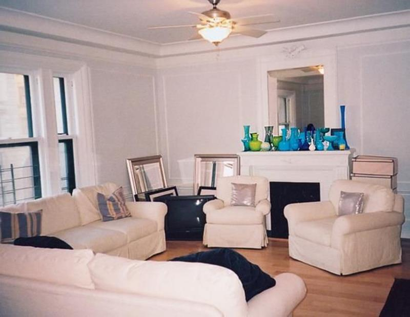 BEFORE AND AFTER 12 Inspiring Living Room Makeovers-2