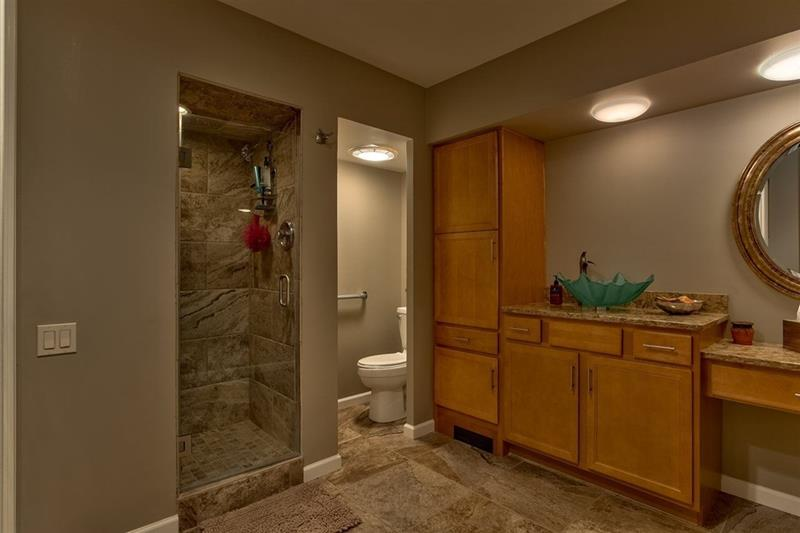 23 Amazing Ideas For Bathroom Color Schemes - Page 4 of 5