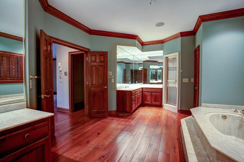 astounding bathroom color scheme ideas | 23 Amazing Ideas For Bathroom Color Schemes - Page 3 of 5