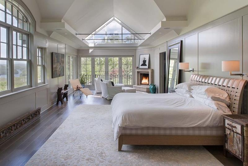 23 Professionally Designed Master Bedrooms-14
