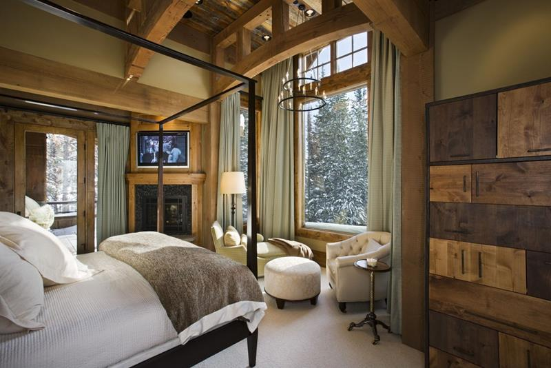 23 Professionally Designed Master Bedrooms-15