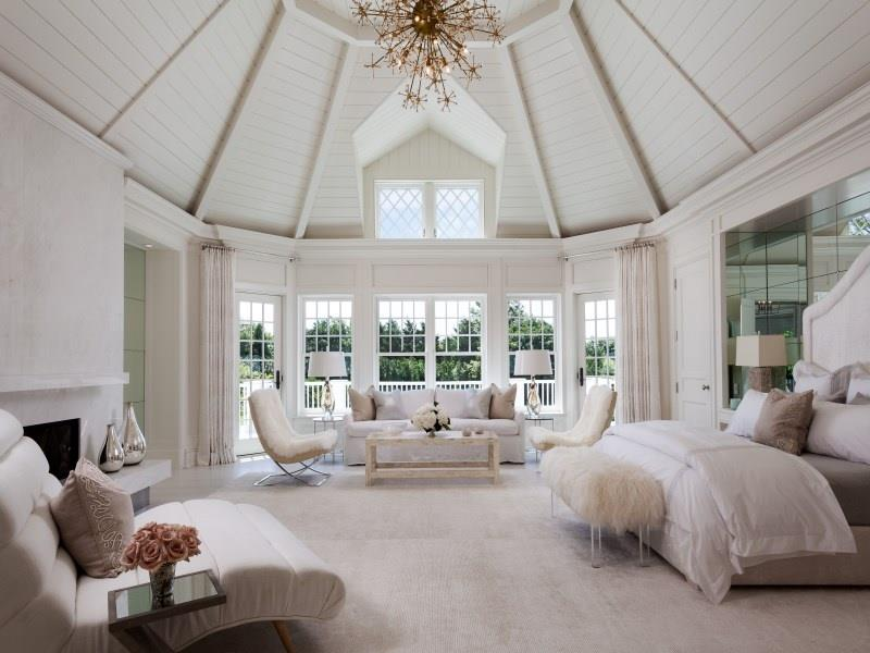 23 Professionally Designed Master Bedrooms-20