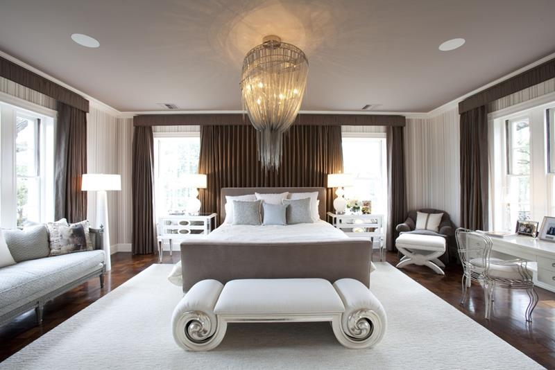 23 Professionally Designed Master Bedrooms-9