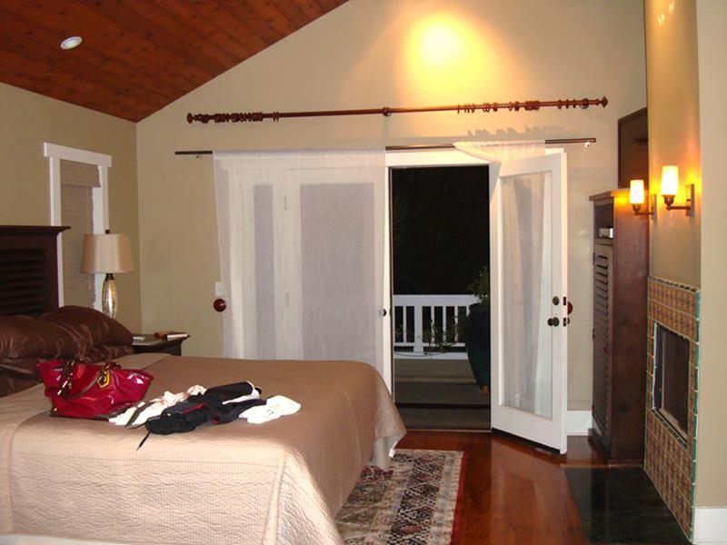 24 Pictures of Before and After Master Bedrooms with Cost-10