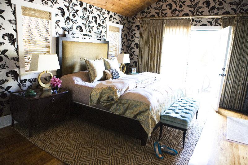 24 Pictures of Before and After Master Bedrooms with Cost-10a