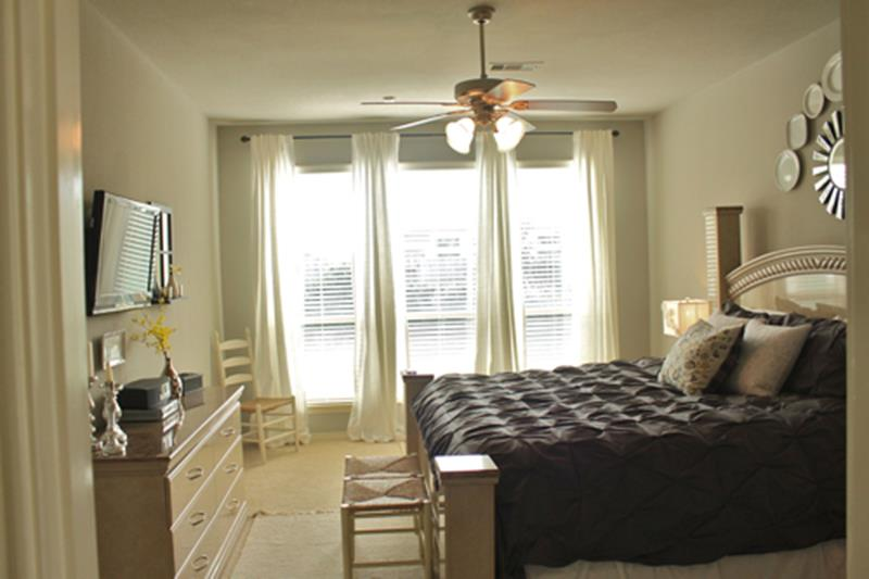 24 Pictures of Before and After Master Bedrooms with Cost-12a