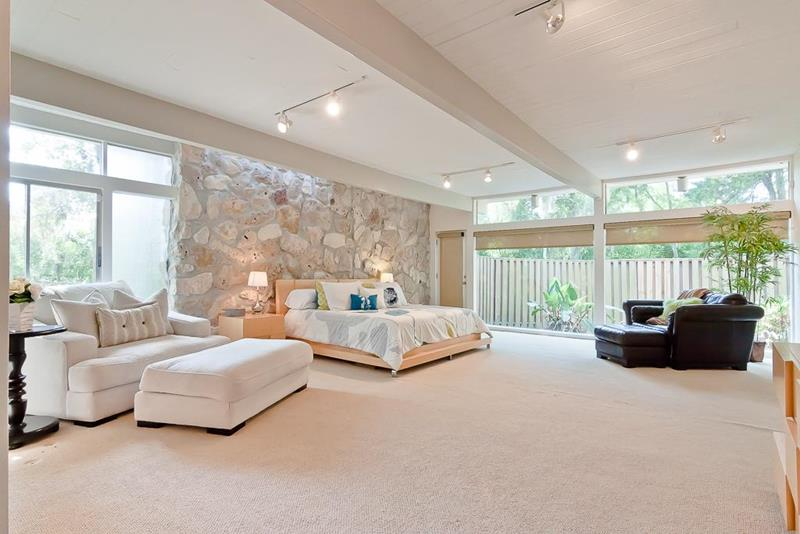 25 Amazing Stone Accent Walls-18