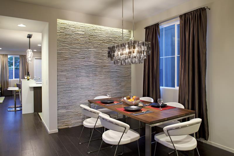 25 Amazing Stone Accent Walls-24
