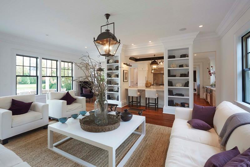 25 Professionally Designed Living Rooms-2