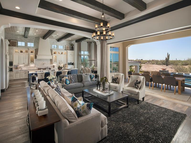 25 Professionally Designed Living Rooms-6