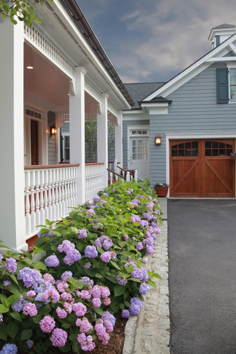 25 Stunning Home Exteriors-18