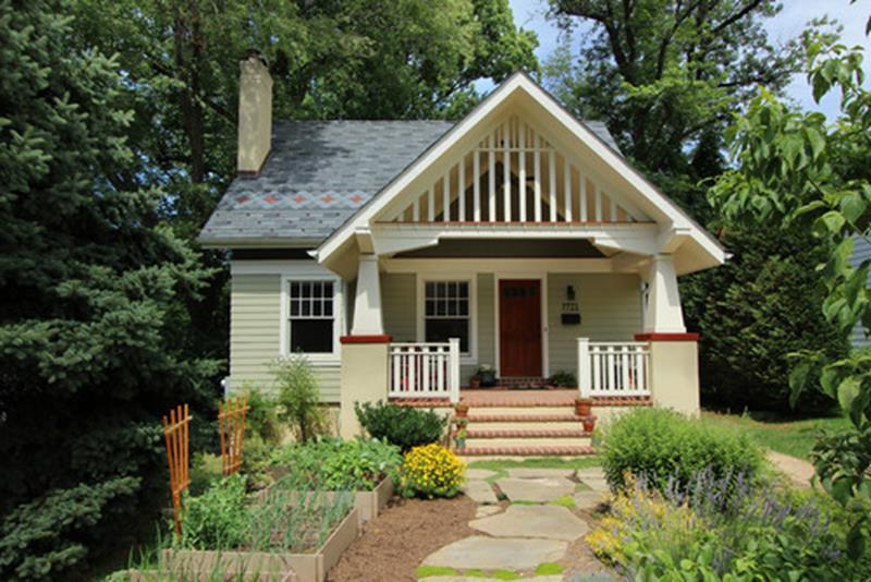 25 Stunning Home Exteriors-25
