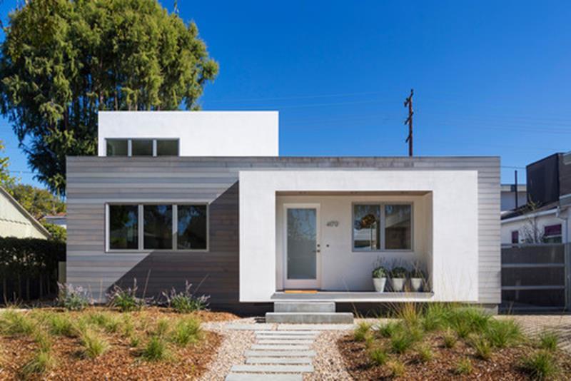 25 Stunning Home Exteriors-3