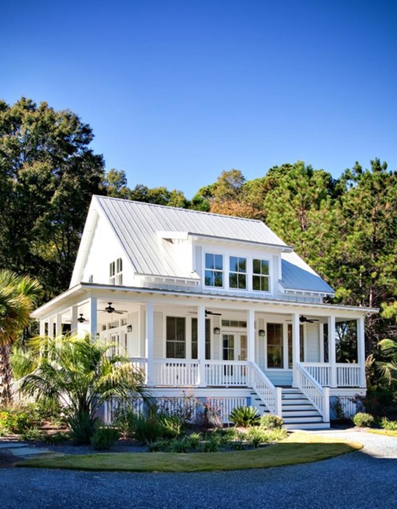 25 Stunning Home Exteriors-6
