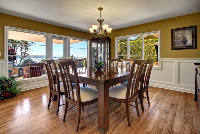 43 Dining Room Ideas and Designs-31