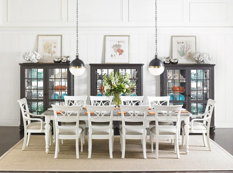 43 Dining Room Ideas and Designs-4